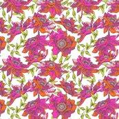 Rrrbohemian_fleurs_shop_thumb