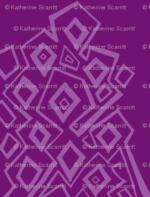 zip-purples