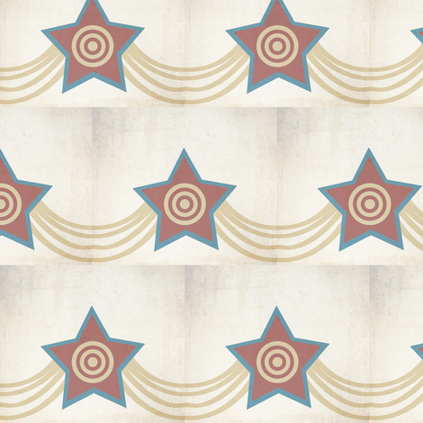 stars_and_stripes_2 fabric by e_w_mccall on Spoonflower - custom fabric