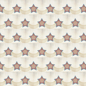 stars_and_stripes_2