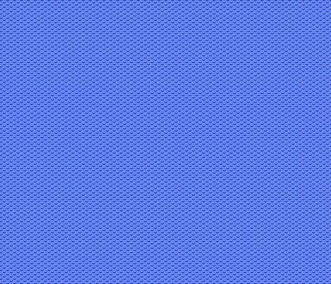 Rrrrbricks-blue_shop_preview