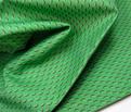 Rrrbricks-green_comment_207053_thumb