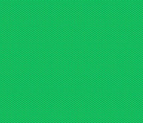 Rrrbricks-green_shop_preview