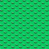 Rrrbricks-green_shop_thumb