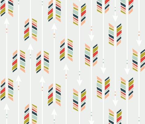 Arrows_preppy-01_shop_preview