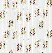 Arrows_preppy-01_shop_thumb