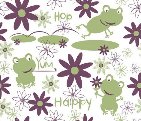 Rrthe_elliptical_frog_shop_preview