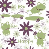 Rrthe_elliptical_frog_shop_thumb