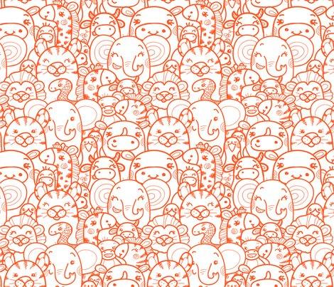 Rrrwild_animals_seamless_pattern_recolor_sf_orange-01_shop_preview