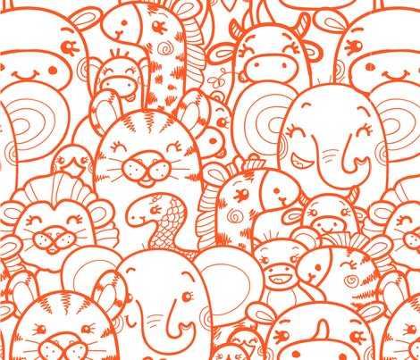 Rrwild_animals_seamless_pattern_recolor_sf_orange-01_shop_preview