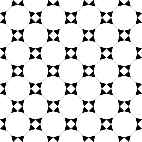 TC43X V fabric by sef on Spoonflower - custom fabric