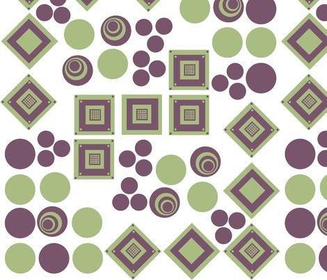 Rrgeometric_pattern.ai_shop_preview