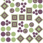 Rrgeometric_pattern.ai_shop_thumb