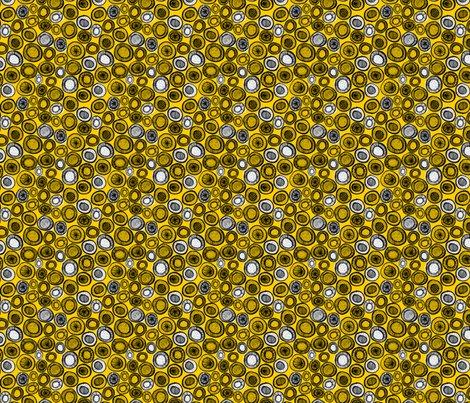 Rrcircle-patterncolouredlarger_shop_preview