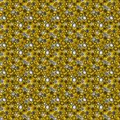 Rrcircle-patterncolouredlarger_shop_thumb