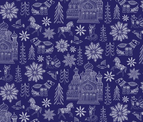 Rrdr._zhivago_and_friends_on_blue__shop_preview