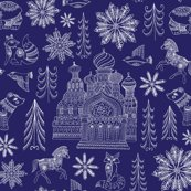 Rrdr._zhivago_and_friends_on_blue__shop_thumb