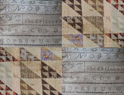 sampler___quilt