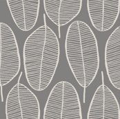 Rrjani_leaves_grey_shop_thumb