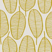 Rrrjani_leaves_mustard_shop_thumb