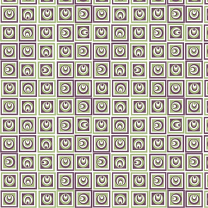 deco domino 2