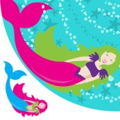Rrrrrrmermaid_skirt_8.ai_shop_thumb