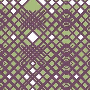 Geometric Lines