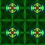 Four_interesting_squares_ii_shop_thumb