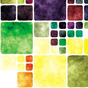 Rrpainted_tiles-8_shop_thumb