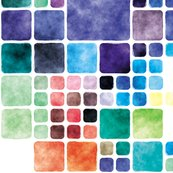 Rrrpainted_tiles-11_shop_thumb