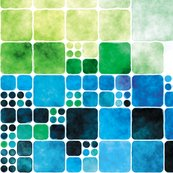 Rrrpainted_tiles-12_shop_thumb
