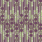 Rrgeometric_beads_bubbles_white_shop_thumb