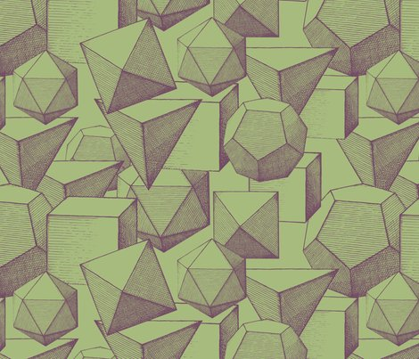 Rrrrrpolyhedra_green_and_purple_2_shop_preview