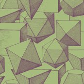Rrrrrpolyhedra_green_and_purple_2_shop_thumb