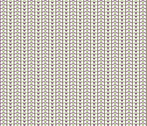 this_way_that_way fabric by e_erickson on Spoonflower - custom fabric