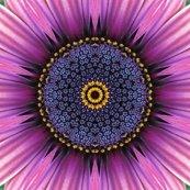 Rlowe_s_flowers_4_shop_thumb