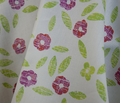 Rrpink_ditsy_florals_comment_175017_thumb