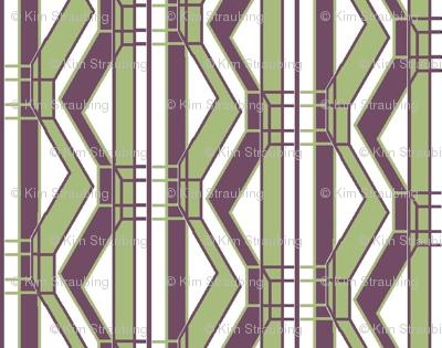 geometric_buzz1