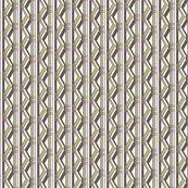 Rrrrgeometric_buzz1_shop_thumb