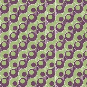 dots&stripes
