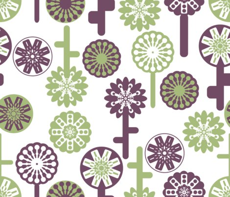 Rrrv2_for_spoonflower