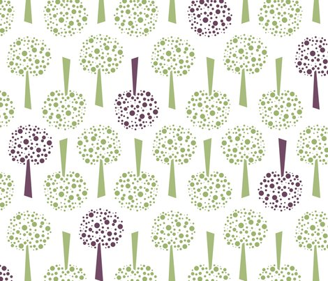 Rrroccasionalmulberrytrees-bysewmeagarden_shop_preview