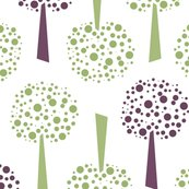 Rrroccasionalmulberrytrees-bysewmeagarden_shop_thumb