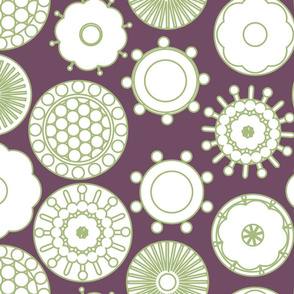 v4_for_spoonflower