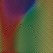 Rrrrainbow_enigman-10_shop_thumb