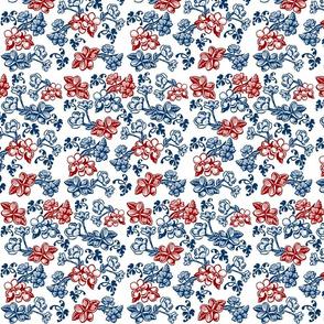 Floral_fabric_multi
