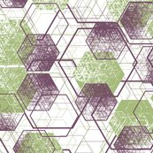 Rrrra_million_hexagons_shop_thumb