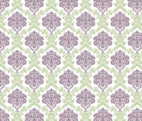 Rrrmosaic_damask_shop_preview