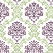 Rrrmosaic_damask_shop_thumb