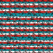 Rrr1stars_stripes_shop_thumb